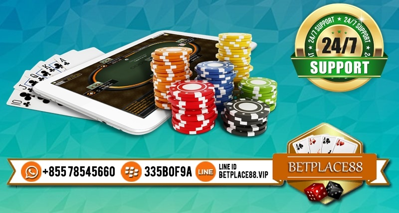 Apk 188bet Android / iOS