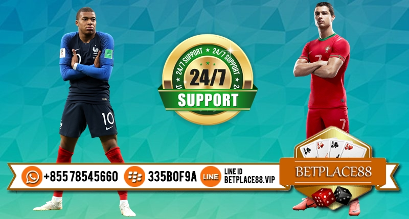 Download 188bet Indonesia