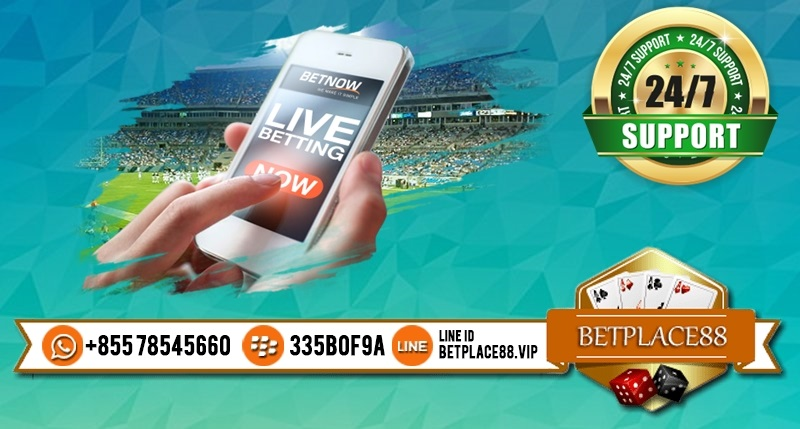 Link Alternatif 188bet Indonesia