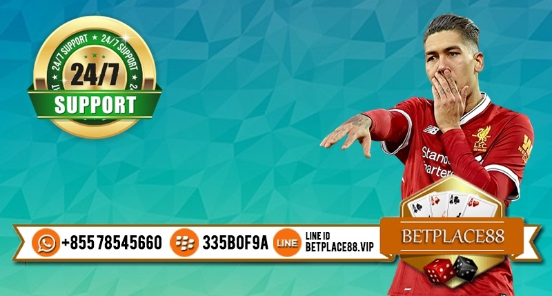 Cara Login 188bet